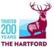 Logos/02hartford.jpg